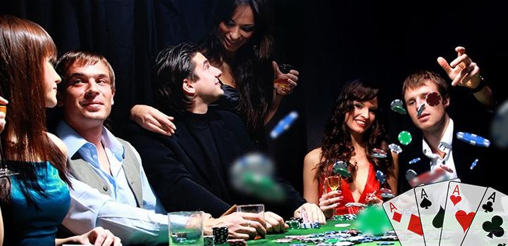 poker-game
