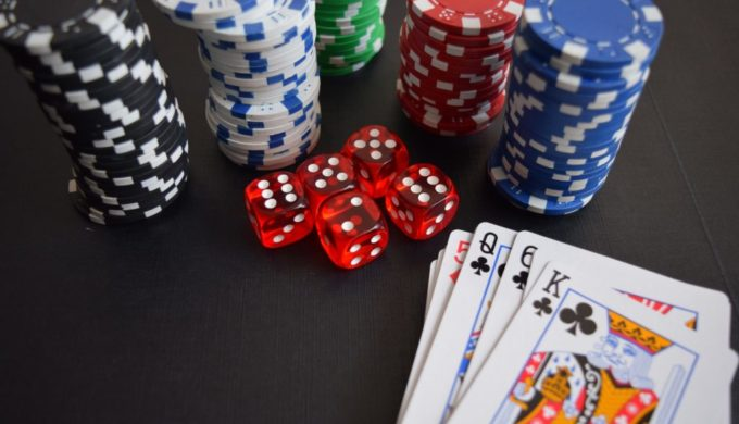 Free Casino Bonus Credits and Its Essential Rules