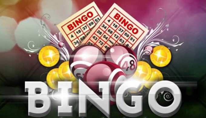 All the Information You Need to Know About Download Online Casino Games Bingo