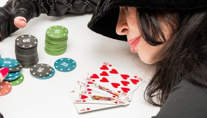 Would You Like To casino Make Money Playing Games