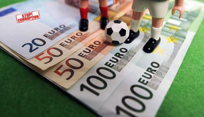 Is Sports Betting Champ the best system available for betting